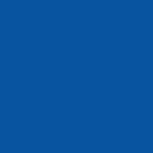 ტესტებიGenetic Tests 2