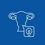 ყელის კიბოს სკრინინგ ტესტებიCervical cancer screening Tests
