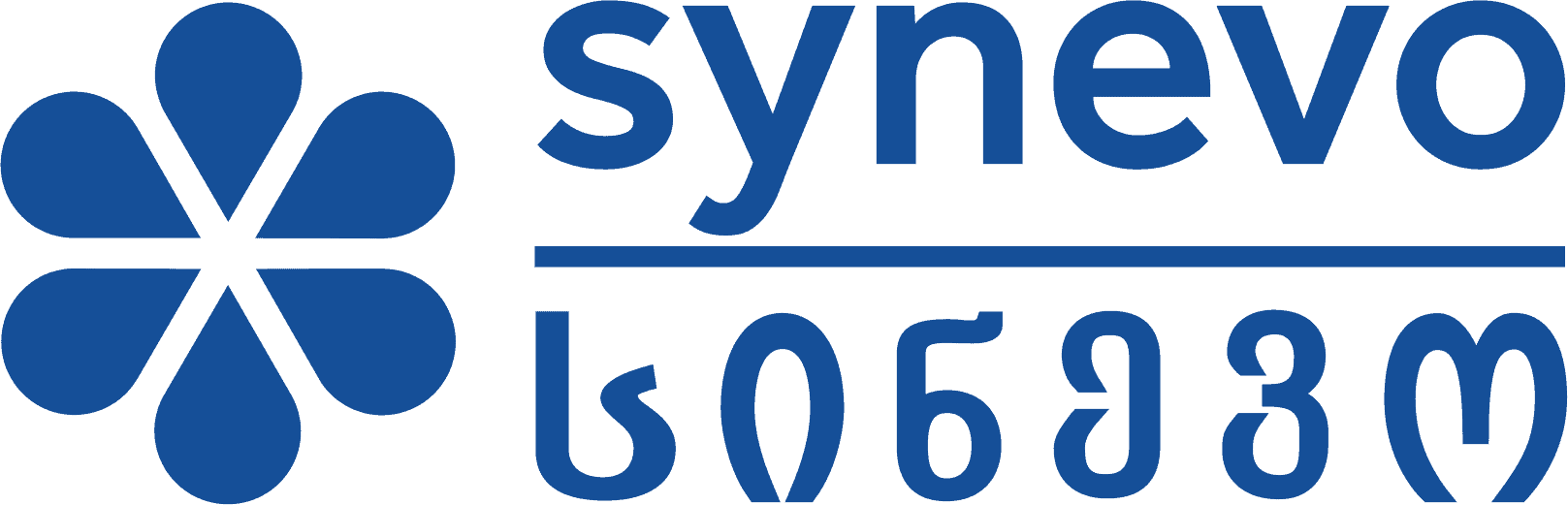 logo png 2 ბლუ