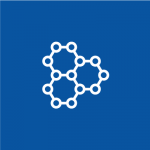 biochemia i immunochemia icon